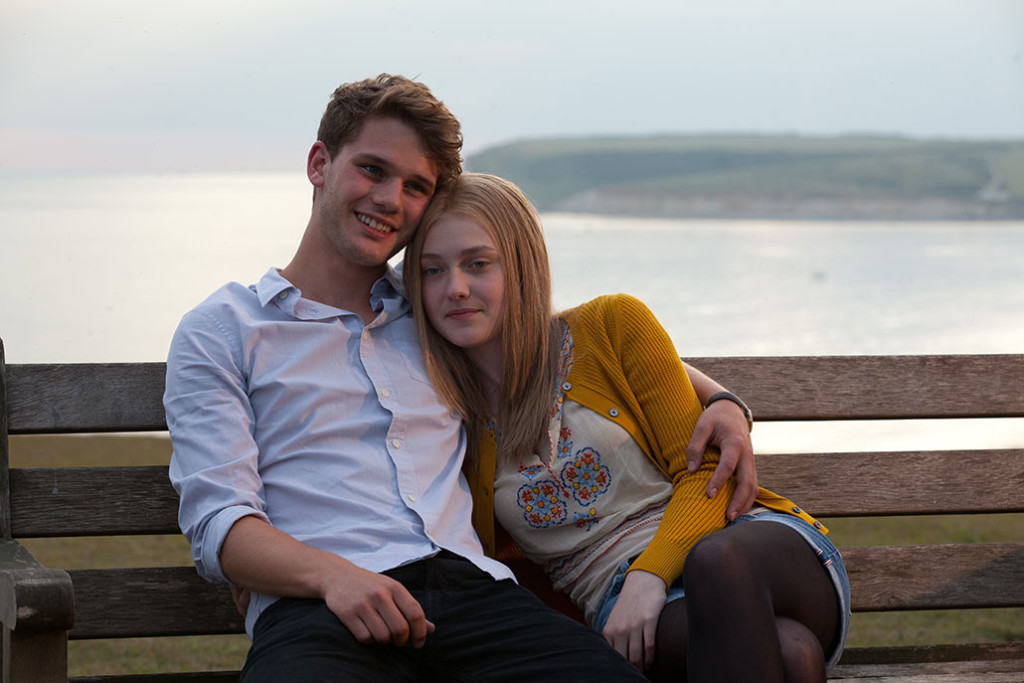 Now is good suzie harman producers pete czernin graham broadbent cast malvernweather Images